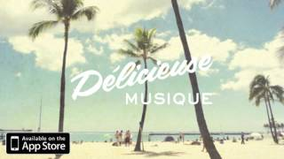 Robosonic & Adana Twins - La Fique (Original Mix)