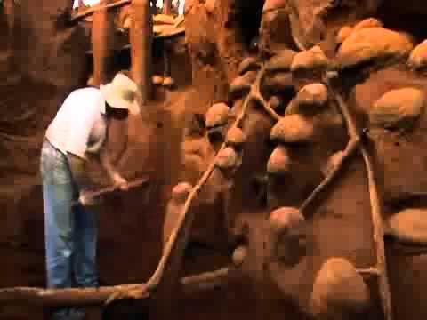 Муравейник бетоном распылитель для раствора цементного раствора
