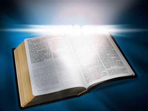 que dice la biblia sobre las bebidas alcolicas