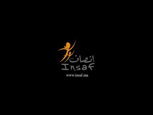 INSAF - Donnons un avenir aux enfants