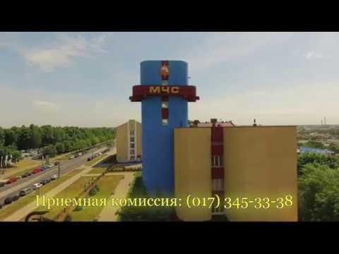 Пенсии работникам силовых ведомств - Вся Беларусь