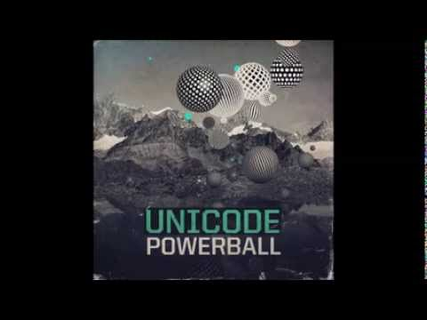 Unicode - The Minute They Drop
