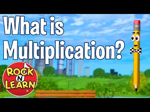 Download What is Multiplication? | Multiplication Concepts for Kids Mp4 baru