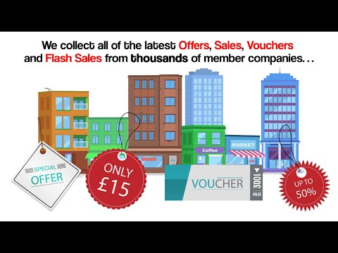 Save Money on Shopping - How does Cashback Work