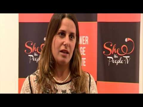 India Israel Women Entrepreneurs Forum | SheThePeople.TV