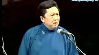 2006北京相声大会天津省亲相声专场郭德纲于谦相声合辑