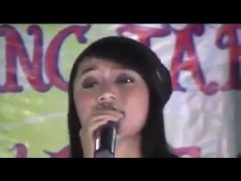 Kecewa - Sang Areva Feat Nita Savana Dangdut Campursari Terbaru