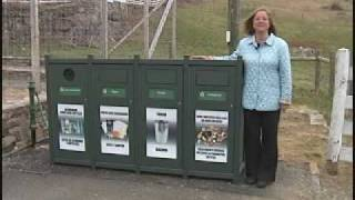 North Castle: Composting is the Wave of Future