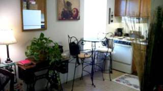 Albany Acres - Moorestown, NJ - Burlington County - Apartment for Rent