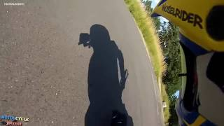 DANGEROUS & SHOCKING MOMENTS  MOTORCYCLE CRASHES 2017 \ SCARY MOTORCYCLE ACCIDENTS + MOTO FAILS