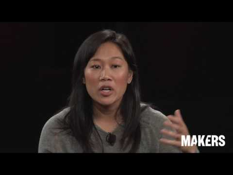 The 2017 MAKERS Conference: Priscilla Chan on Problem Solving