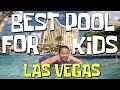 The Best Pools in Las Vegas [HQ] - YouTube