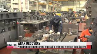 PRIME TIME NEWS 22:00 OPEC refuses to cut production, oil prices slump