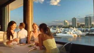 Gold Coast - Queensland, Australia Tourism Video