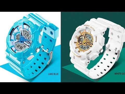 military-watches-sanda-relojes-hombre-men-digital-watches-g-watches-waterproof-sports