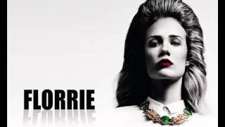 Florrie - I Took a Little Something (Loverush UK! Radio Edit)