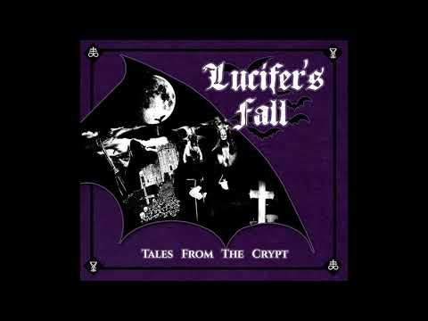 Lucifer's Fall -