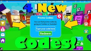 Texting Simulator All 4 New Codes 2020 Roblox Youtube