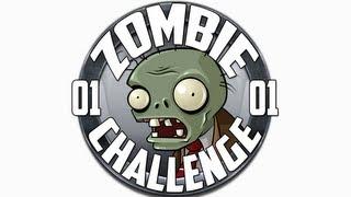 black ops 2 zombie mode abonnenten challenge 01 b23r 1x kiste part 1