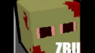 Zumbi blocks Ultimate  1.0.1