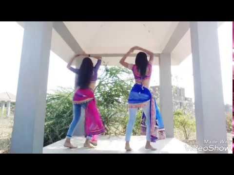 Badri Ki Dulhaniya 🎉🎊  Radha & Preeti 👭