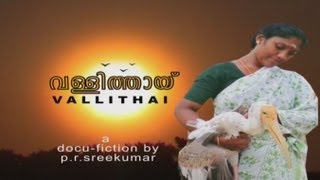Vallithai Docu-fiction (1 of 3)