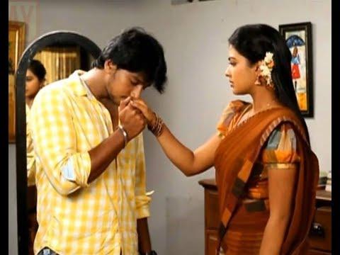 Saravanan Meenatchi | Rachitha Mahalakshmi | Kavin | Irfan Mohanmed | Vijay Tv