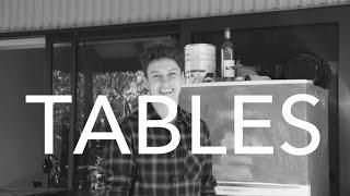 BOJESSE // TABLES ORIGINAL