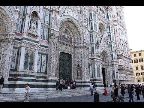 italian renaissance architecture at its finest magnificent