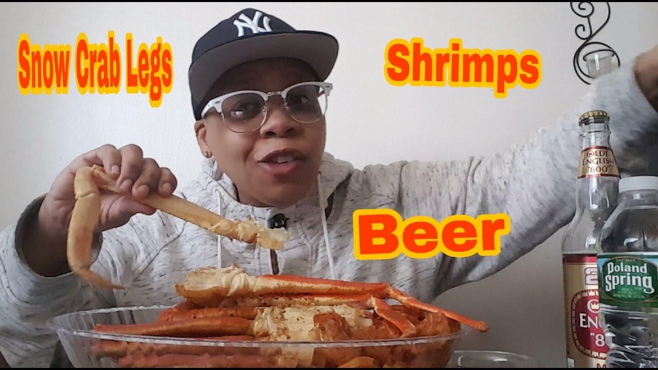 from Finn shrimp dating