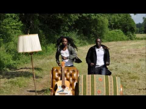 Dumba Kultur - Interview @ Made In Africa
