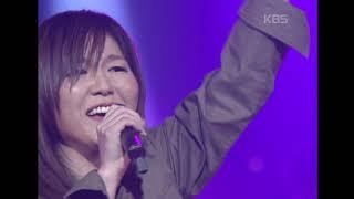 김태영 - 오랜 방황의 끝 [KBS 윤도현의 러브레터, 20030426]   Kim Taeyoung