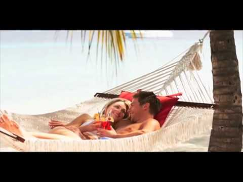 Paycation Pique Interest Video