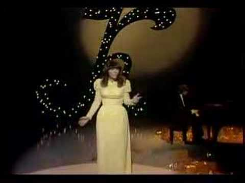 The Carpenters - Rainy Days And Mondays