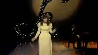 The Carpenters - Rainy Days And Mondays thumbnail