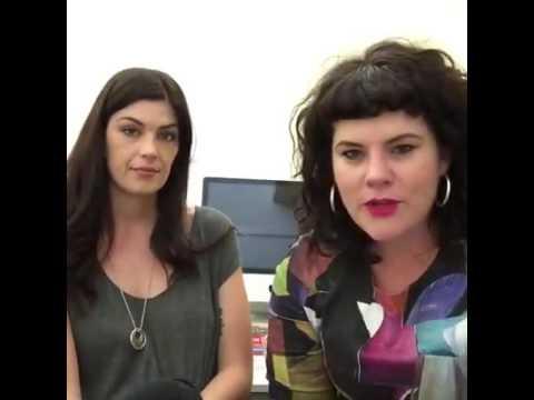 Beverly Hills 90210: Sweet Teen Club