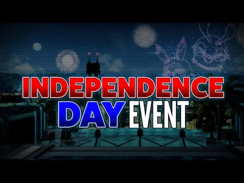 (new-event)-independence-day-event!