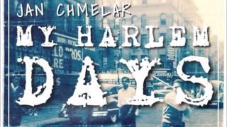 1 HOUR VERSION Julien Bam Music My Harlem Days 1 By Jan Chmelar John Glaude Music