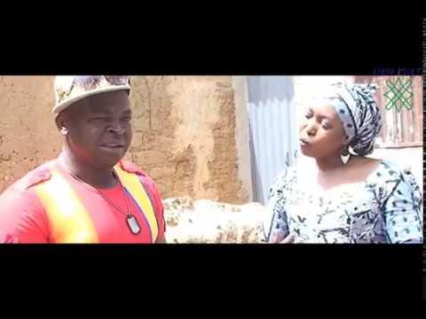 Download MUSHA DARIYA KALLI DAUSHE BABAN BARKI (Hausaa Comedy)