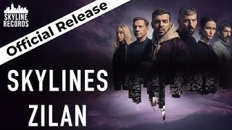 Zilan - Skylines (prod. by Jinn)   Zilan Zilan Skylines Serie (Full Song)