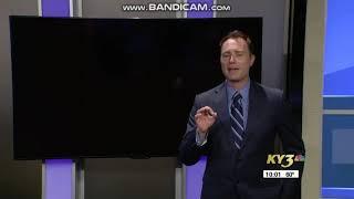 ky3 videos, ky3 clips - clipfail com