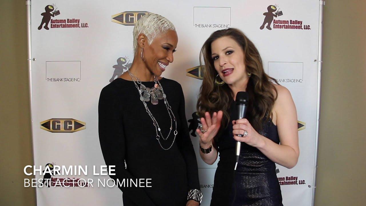 Watch Charmin Lee video