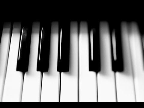 Jaan Happy Raikoti {Piano Cover}