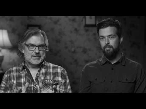 78/52 | Trailer