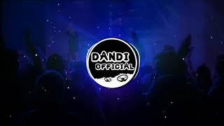 Download Dj Mashup Campuran Play Date X One Dye X Dusk Till Dawn X Zombie X Dj Regge Terbaru