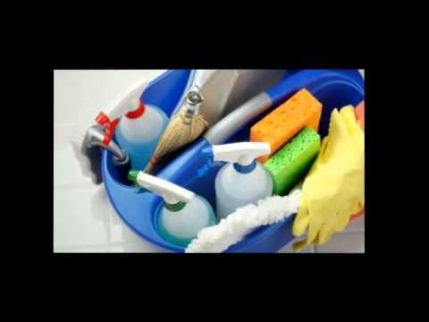 daycare-cleaning-visalia-ca-school-cleaning-service