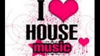DJ Hardwell Vs. DJ Dean - Balla Nation