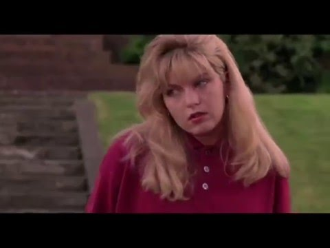 NATALIE WOOD - tv girl // twin peaks