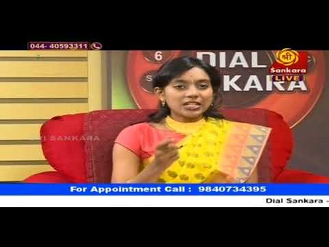 Astro Aadhesh - ASTROLOGY SPECIALIST - SHRAVANTHI ,  Speech At Sankara tv Live 27.01.2018