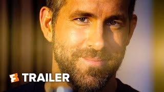 6 Underground Final Trailer (2019) | Movieclips Trailers